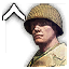 Image:unit_allied_sniper.png